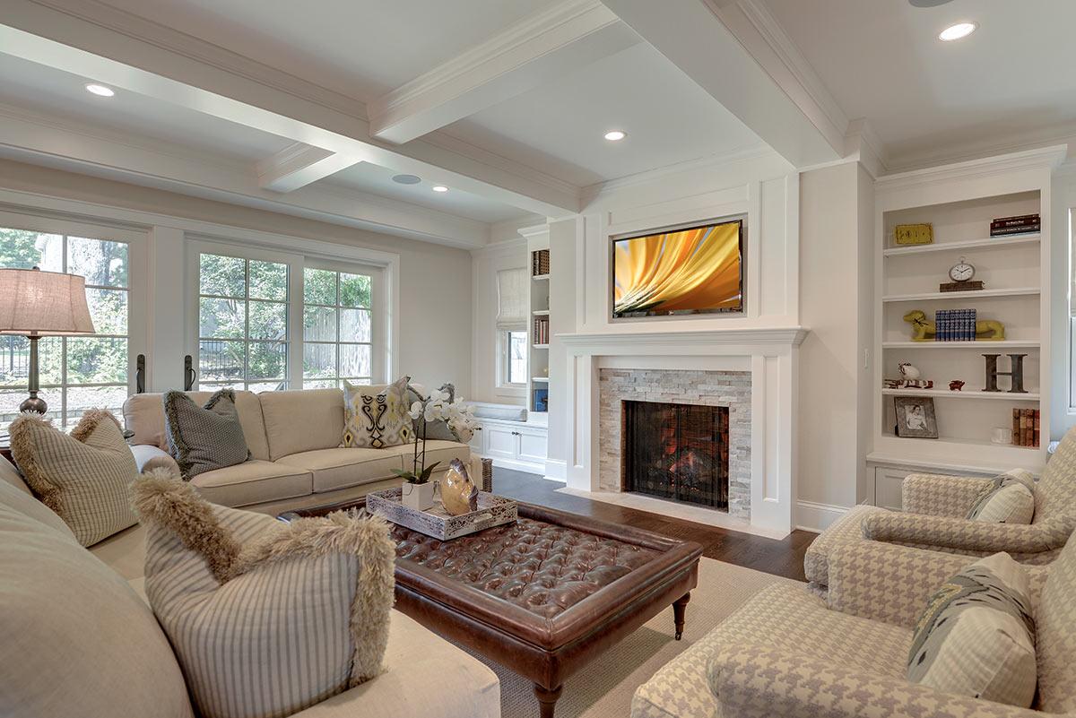 our renovation. Interior Design Ideas. Home Design Ideas