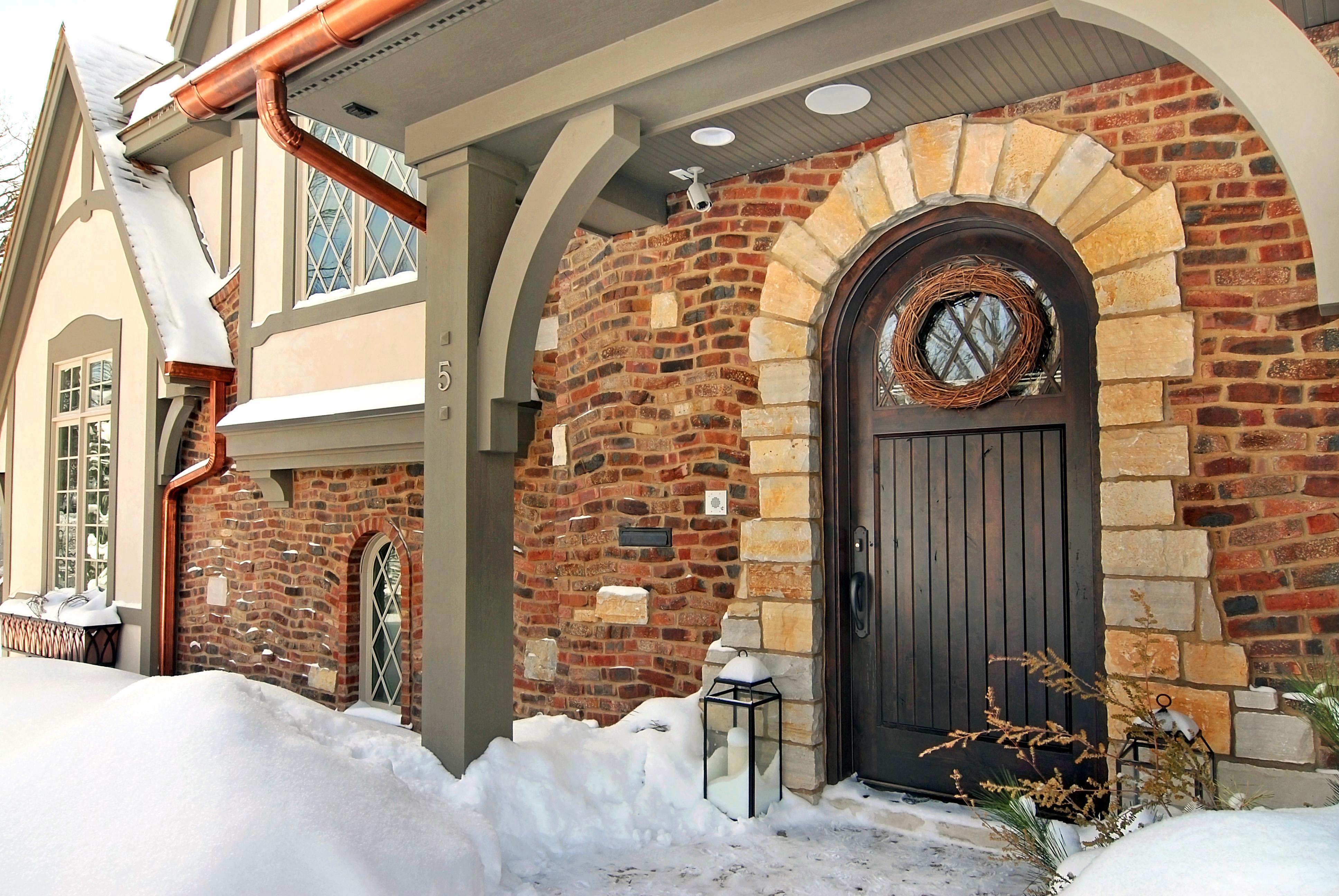 Great neighborhood homes custom home builder storybook for Build storybook